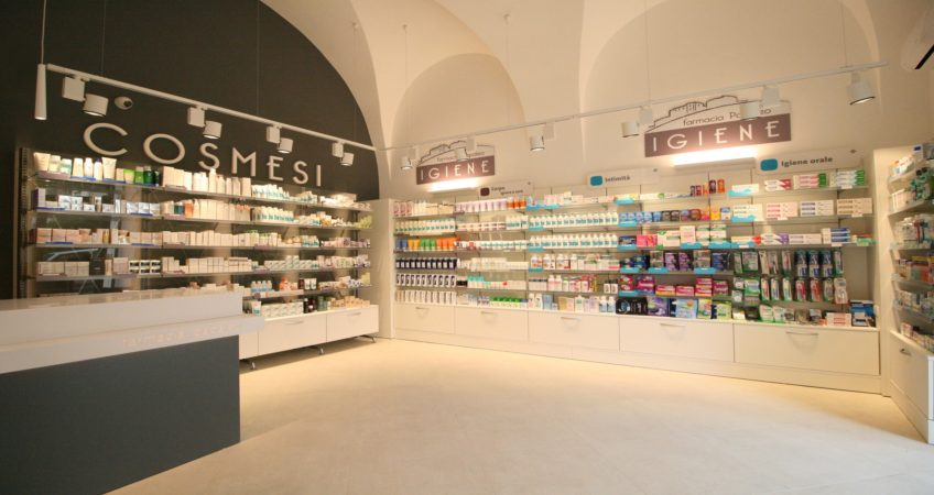 Farmacia Papaleo 01