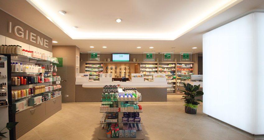 Farmacia Bonasera 01