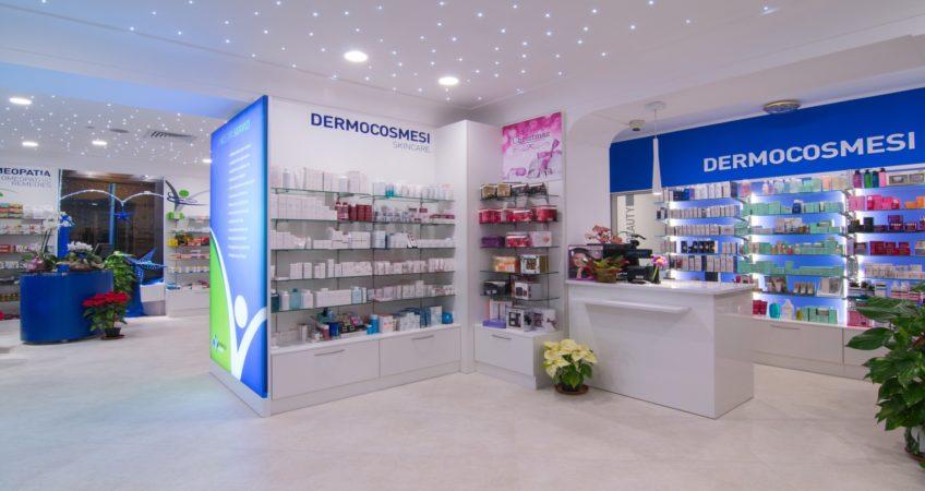 Farmacia Valvo 07